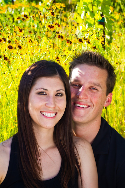 Jeremy and Val-258.jpg