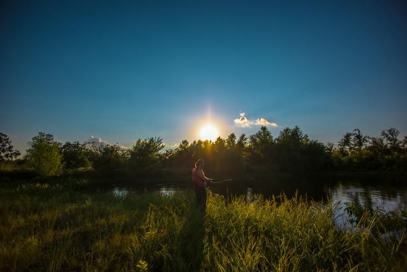 20140831-camping-91.jpg