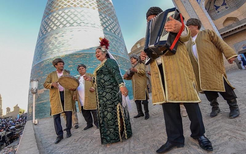 Usbekistan  (244 of 949).JPG