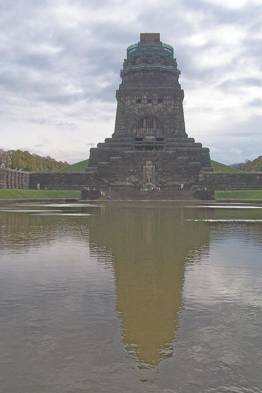 Leipzig 2005