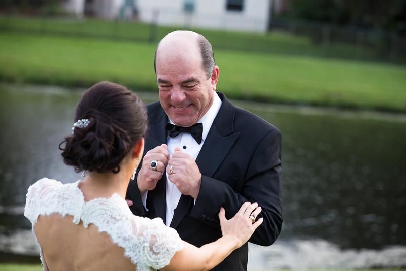 1-15-16 Mann Marcus Wedding-953.jpg