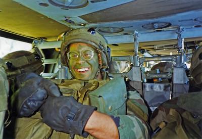 1994 ROTC