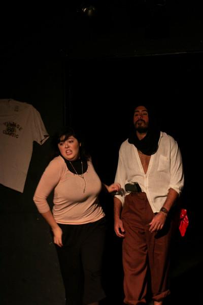 Allan Bravos - Fotografia de Teatro - Indac - Migraaaantes-506.jpg