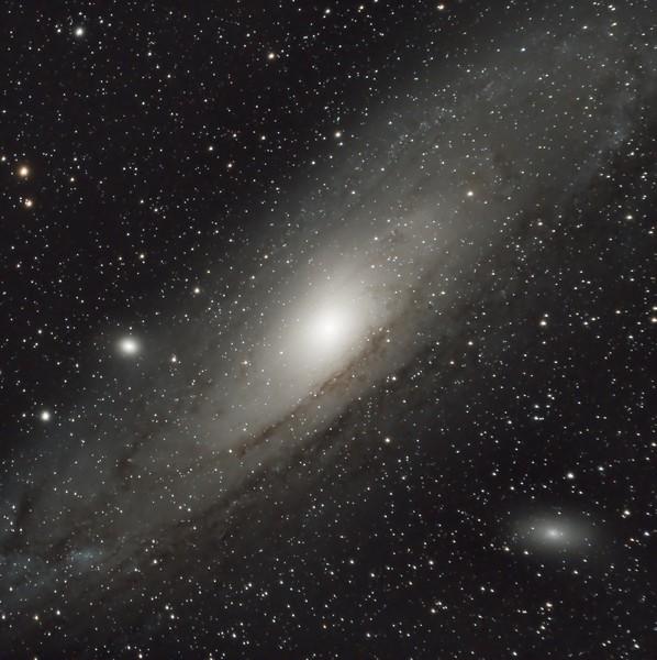 M31-Andromeda-20211008.jpg