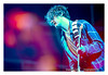Bill_Ryder-Jones_Sportpaleis_08
