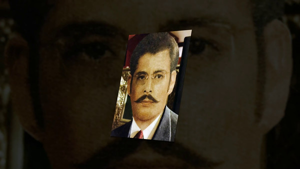 Jose Zepeda