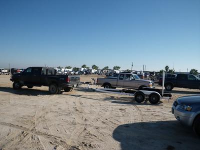 Shoal Water Bay 10-2010