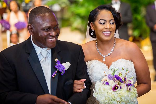 Dukes Wedding