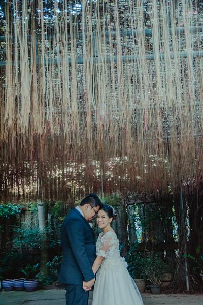 Erwin Myrelle Wedding-988.jpg