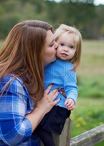 Warenski Mommy & Me
