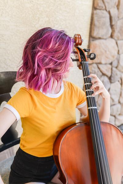 AINSLEY-cello-hair-3.jpg