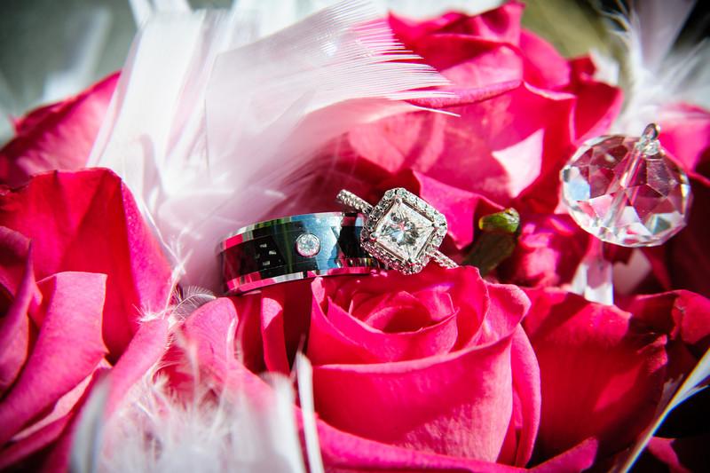 Markowicz Wedding-10.jpg