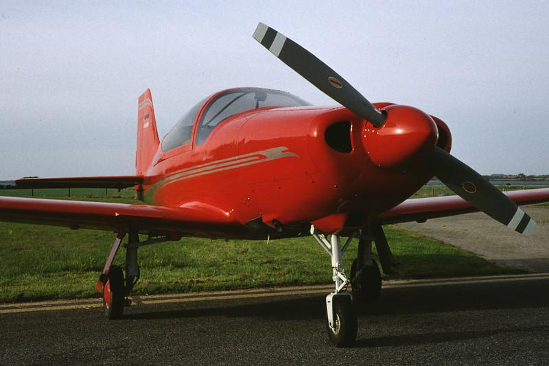 D-EMMR-LaverdaF8LFalcoIV-Private-EKSB-1994-9-DG-27-KBVPCollection.jpg