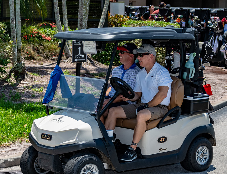 2019 PBS Golf Fundraiser -Ken (41 of 247).jpg