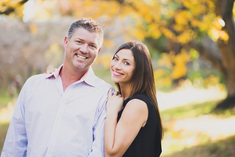 engagement-couple-portrait-photographer.jpg