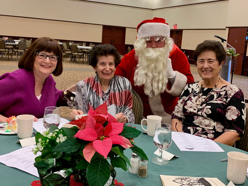 2018-12-06-Philoptochos-Christmas-Luncheon_011.jpg