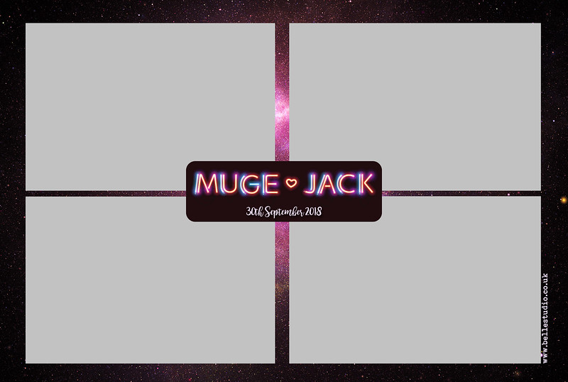 Silver Trailer Photo Booth 4x4 Print Design - Muge and Jack.jpg