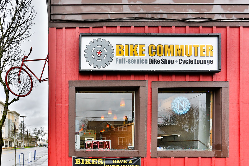 BikeCommuter-0867.jpg