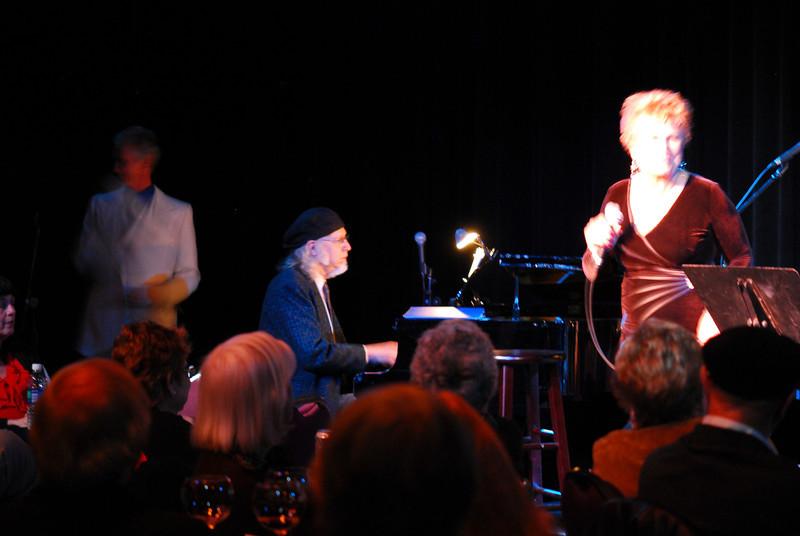 jazz-cabaret-034.jpg
