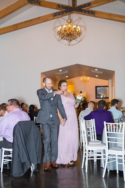 20170929_Wedding-House_0871.jpg