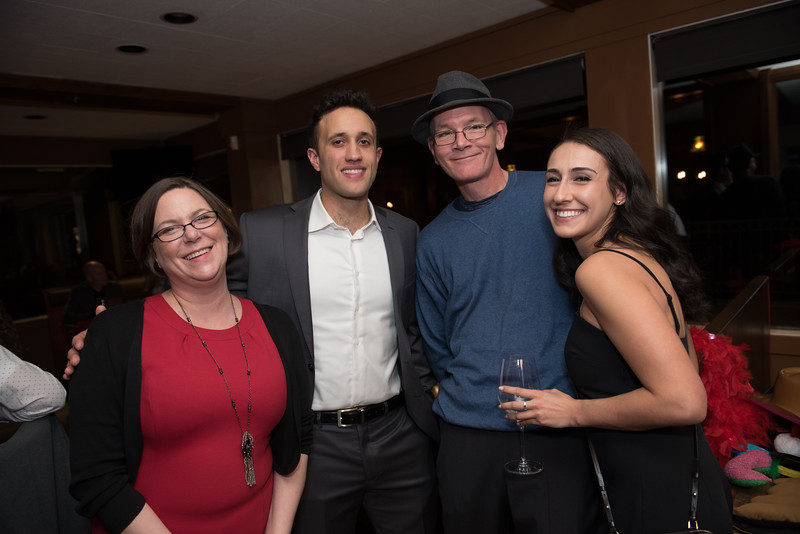 nwg residential holiday party 2017 photography-0028.jpg