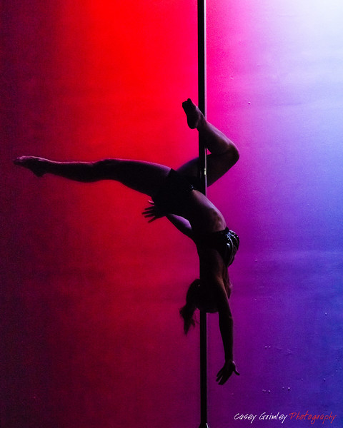 Kairos Circus Benefit-20150109-1949-2.jpg
