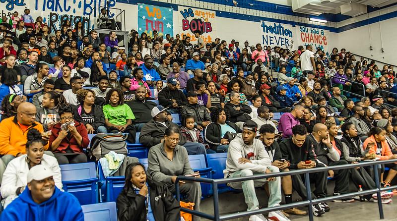 Dunbar Boys Varsity 12-23-14 (16 of 330)