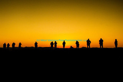 Mountaineer Photo Excursions:  Workshops & Classes