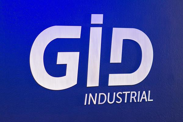 GID Industrial