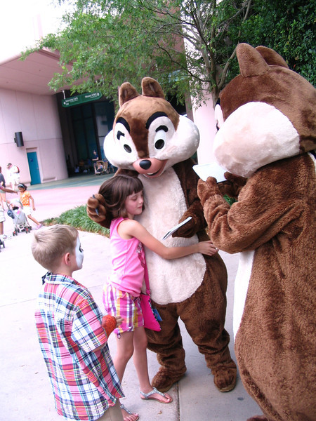 Disney 2012 110.JPG