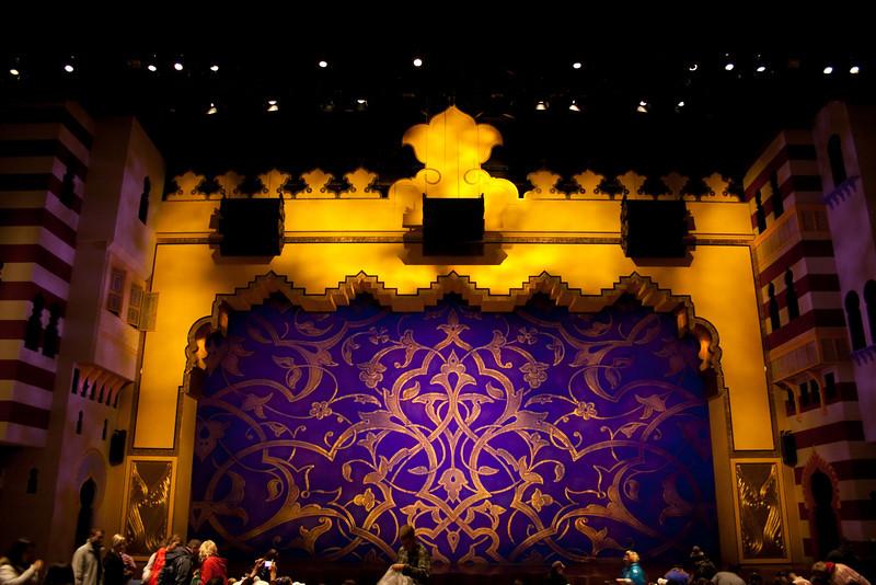 2010 - Jan - 18-24 - Family Disneyland Trip-7455