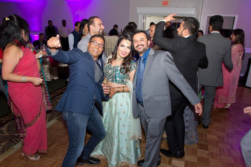 2018 06 Devna and Raman Wedding Reception 119.JPG