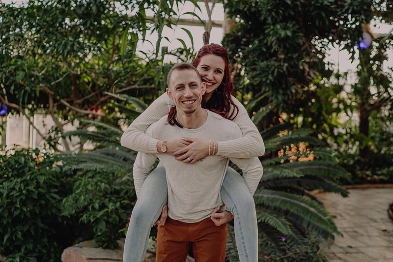 Engagement-0124.jpg
