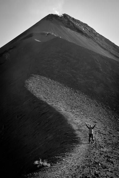Antigua Fuego Trek 171.jpg