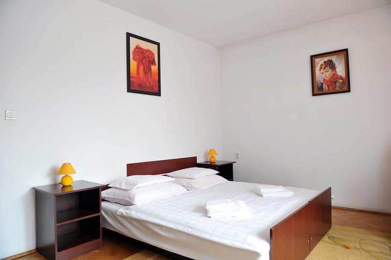 hotel-krystyna-krakow3.jpg