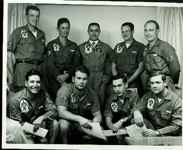 joe moore and troops.jpg