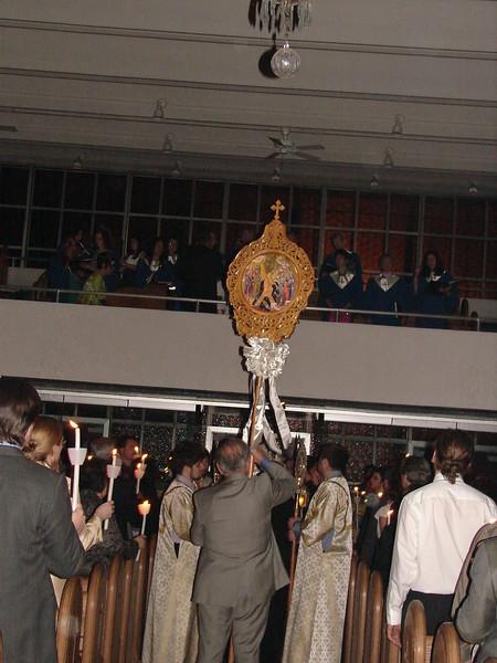 2008-04-27-Holy-Week-and-Pascha_604.jpg