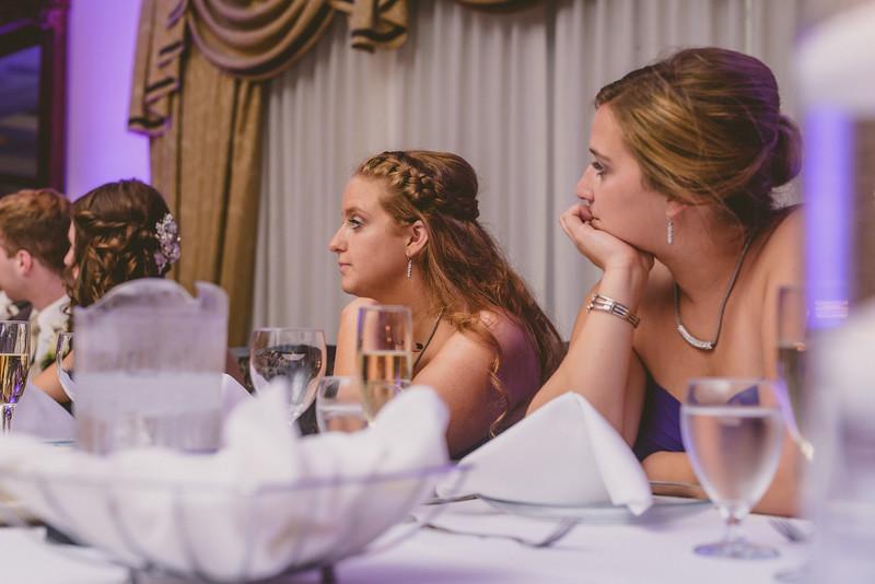 Karley + Joe Wedding-0762.jpg