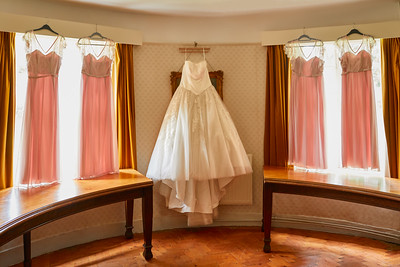 KR_Wedding Selects
