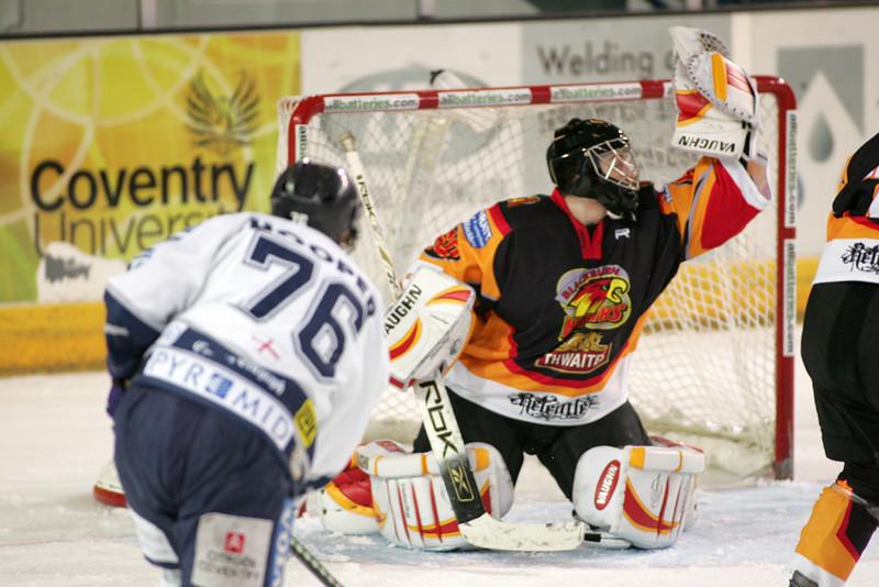 ENL Blaze vs Blackburn Hawks 424.jpg