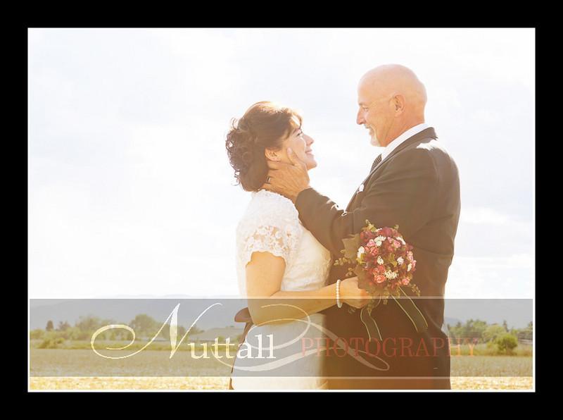 Nuttall Wedding 045.jpg