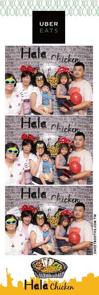 8.20_HalaChicken129.jpg
