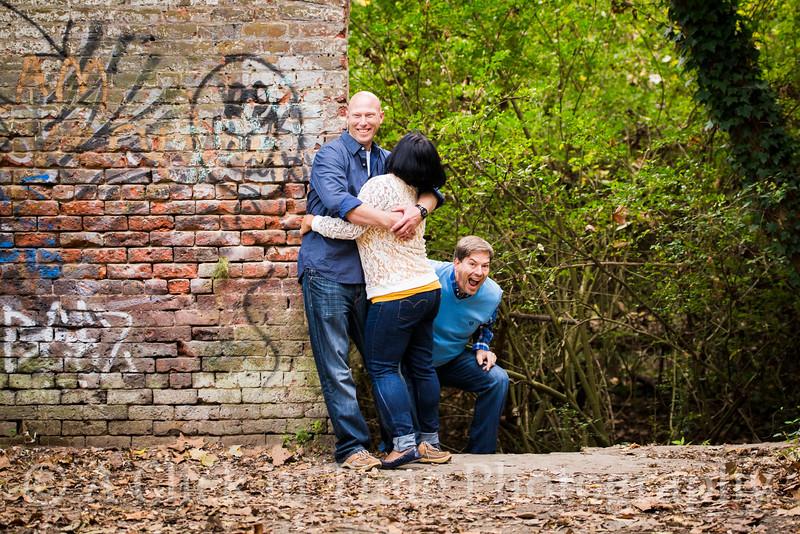 Family_Hunt2015-250 copy.jpg