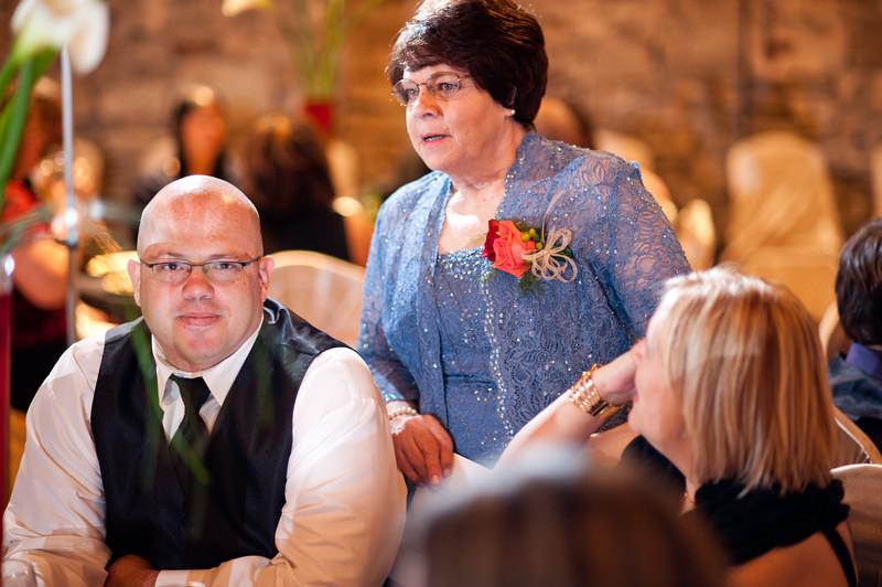 Jim and Robyn Wedding Day-372.jpg