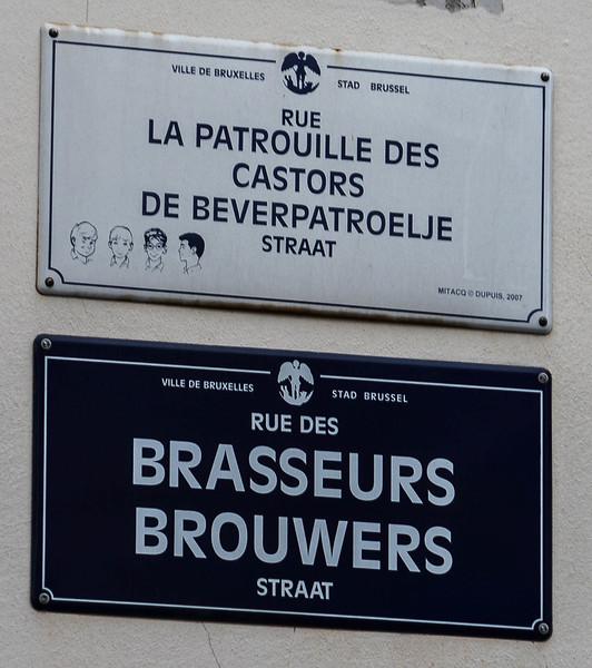 Brussels-55.jpg