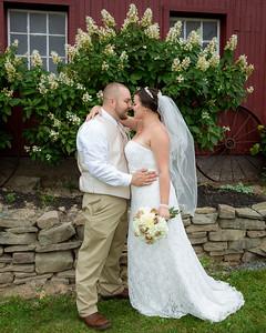 Ranck Wedding