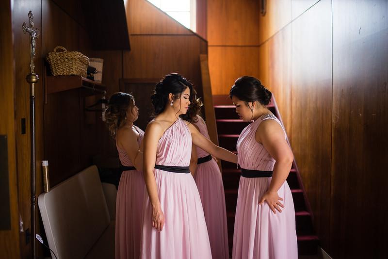 Rosa_Minh_Wedding_Ceremony-8.jpg