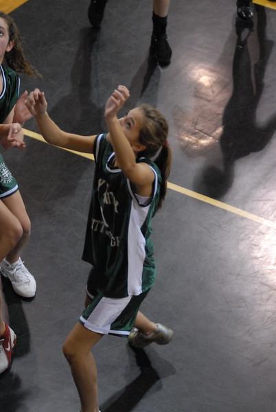2008-02-17-GOYA- Basketball-Tourney-Warren_243.jpg