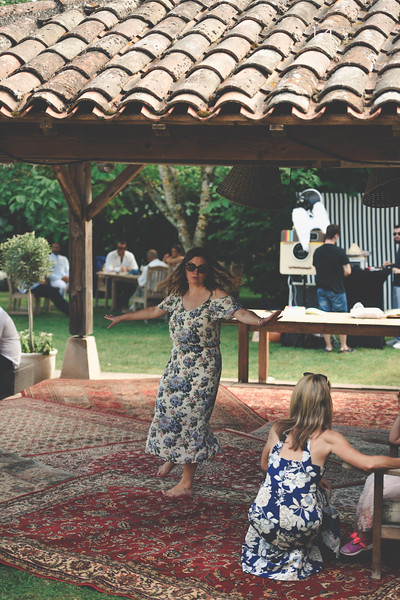 Awardweddings.fr_Amanda & Jack's French Wedding_0438.jpg