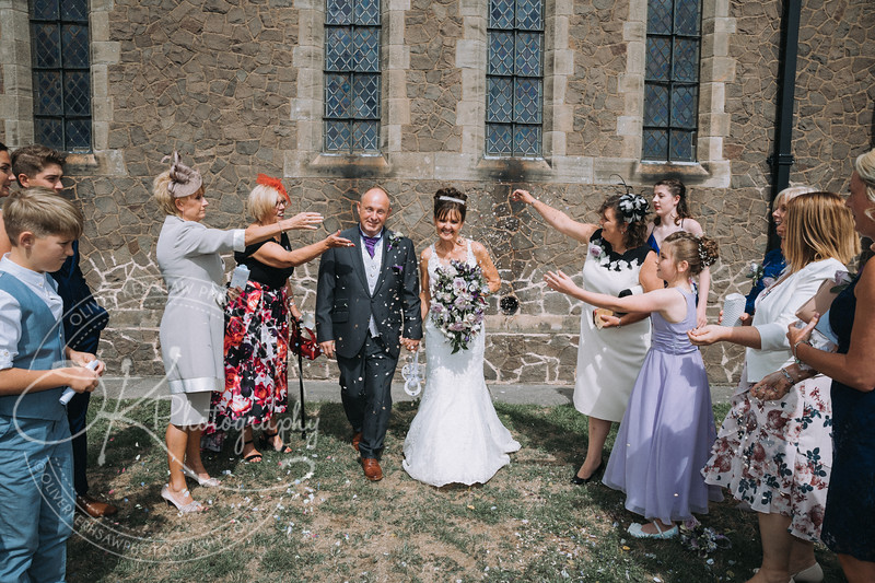 Wedding-Sue & James-By-Oliver-Kershaw-Photography-135429.jpg